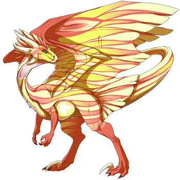 dragon?age=1&body=128&bodygene=22&breed=10&element=10&eyetype=0&gender=0&tert=128&tertgene=18&winggene=22&wings=128&auth=a38d1610e7de71ddedc30c421337138936045e44&dummyext=prev.png