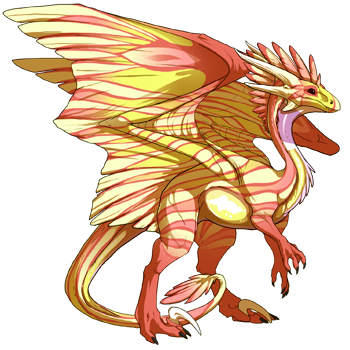 dragon?age=1&body=128&bodygene=22&breed=10&element=2&eyetype=2&gender=1&tert=128&tertgene=18&winggene=22&wings=128&auth=65f5c70f120d725cc0e45f98089e9a3199791580&dummyext=prev.png