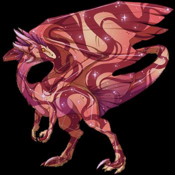 dragon?age=1&body=128&bodygene=24&breed=10&element=11&eyetype=1&gender=0&tert=114&tertgene=12&winggene=25&wings=128&auth=993558b31dfc0d3e5e6122fff29613a612d45d39&dummyext=prev.png