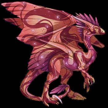 dragon?age=1&body=128&bodygene=24&breed=10&element=11&eyetype=9&gender=1&tert=114&tertgene=12&winggene=25&wings=128&auth=f2931917588b8570771cb0c9dd6625078869d93e&dummyext=prev.png