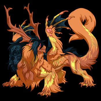dragon?age=1&body=128&bodygene=39&breed=17&element=9&eyetype=1&gender=1&tert=30&tertgene=0&winggene=33&wings=96&auth=89eab033836229b005f37b854f1b999fdf08e2ec&dummyext=prev.png
