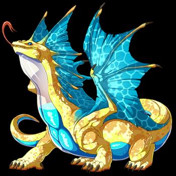 dragon?age=1&body=128&bodygene=4&breed=14&element=4&eyetype=2&gender=0&tert=89&tertgene=18&winggene=14&wings=117&auth=5cd6785f6a56fd4f9f8aa8f433b3e8dca11cfdcd&dummyext=prev.png