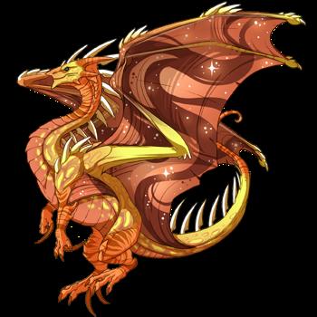dragon?age=1&body=128&bodygene=40&breed=5&element=5&eyetype=2&gender=1&tert=171&tertgene=9&winggene=25&wings=77&auth=32ee4e8d0cf6d515112a37ed5cf5fb4fea81b33a&dummyext=prev.png
