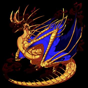 dragon?age=1&body=128&bodygene=49&breed=18&element=2&eyetype=1&gender=0&tert=121&tertgene=48&winggene=43&wings=71&auth=ac8d80071ee259e640aa9084e7d50d79b1ab2717&dummyext=prev.png