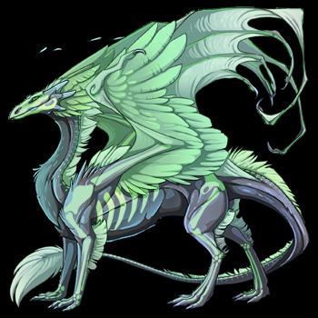 dragon?age=1&body=129&bodygene=1&breed=13&element=10&eyetype=0&gender=0&tert=31&tertgene=20&winggene=1&wings=31&auth=a41d970bfa945e5123a7a78ea1decdadf81cc3b1&dummyext=prev.png