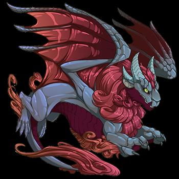 dragon?age=1&body=129&bodygene=1&breed=15&element=3&eyetype=0&gender=0&tert=72&tertgene=5&winggene=1&wings=61&auth=cde250cdf2413d1bcbe7cd3976f82a36e4d2e9c7&dummyext=prev.png