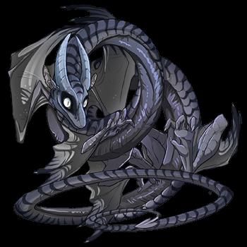 dragon?age=1&body=129&bodygene=1&breed=7&element=6&eyetype=8&gender=0&tert=11&tertgene=11&winggene=17&wings=6&auth=0744b0cf7f7449c1617e6f9a471766b46171beb3&dummyext=prev.png