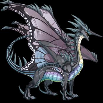 dragon?age=1&body=129&bodygene=15&breed=5&element=10&eyetype=8&gender=0&tert=30&tertgene=18&winggene=13&wings=4&auth=994b59e13cb67767425df42ea9a59d10376bb58d&dummyext=prev.png