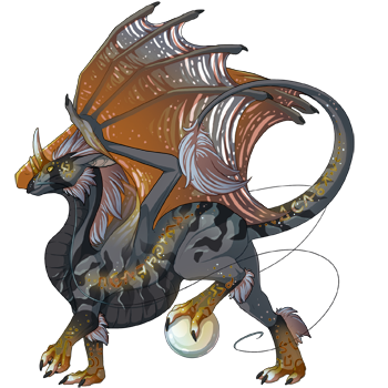 dragon?age=1&body=129&bodygene=16&breed=4&element=8&eyetype=1&gender=0&tert=140&tertgene=14&winggene=21&wings=140&auth=7ed7af2079742a42abf783d14fc7209220e38fc9&dummyext=prev.png