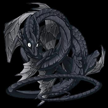 dragon?age=1&body=129&bodygene=17&breed=7&element=6&eyetype=8&gender=0&tert=11&tertgene=12&winggene=20&wings=6&auth=3531e853c8ce55c525475e347ccdad07c8323faa&dummyext=prev.png
