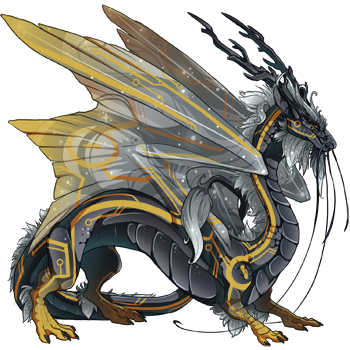 dragon?age=1&body=129&bodygene=17&breed=8&element=11&eyetype=3&gender=0&tert=140&tertgene=1&winggene=25&wings=5&auth=020a3b3f41ae98387b886d35f526ea281efb93ad&dummyext=prev.png