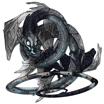 dragon?age=1&body=129&bodygene=20&breed=7&element=6&eyetype=8&gender=0&tert=11&tertgene=9&winggene=20&wings=6&auth=87a8ed9727d4f572d33be45f3718ac156c43c338&dummyext=prev.png
