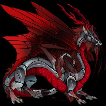 dragon?age=1&body=129&bodygene=20&breed=8&element=2&eyetype=0&gender=0&tert=59&tertgene=10&winggene=20&wings=60&auth=cb728966633741c4415d865905e1120bd1425298&dummyext=prev.png
