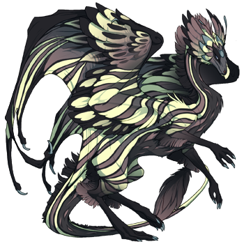dragon?age=1&body=129&bodygene=22&breed=13&element=6&eyetype=0&gender=1&tert=2&tertgene=0&winggene=22&wings=129&auth=8abbff6455825f915005e08fb8bf480a50eb00b6&dummyext=prev.png
