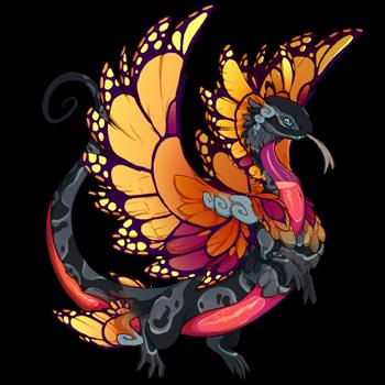dragon?age=1&body=129&bodygene=23&breed=12&element=5&eyetype=3&gender=0&tert=48&tertgene=18&winggene=13&wings=172&auth=83cc664e6a25ab777b0c35db87cd45594b696d2e&dummyext=prev.png