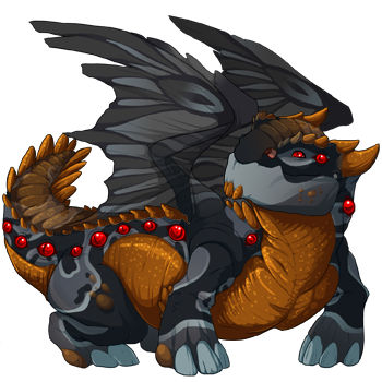 dragon?age=1&body=129&bodygene=23&breed=9&element=2&eyetype=5&gender=1&tert=83&tertgene=10&winggene=22&wings=7&auth=5be301b6191415e19bec2d135a57f7370a66ec4d&dummyext=prev.png
