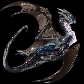 dragon?age=1&body=129&bodygene=24&breed=11&element=4&eyetype=3&gender=1&tert=151&tertgene=18&winggene=17&wings=165&auth=6ec84209a696404c0d8c4d3f6371490fa9665317&dummyext=prev.png