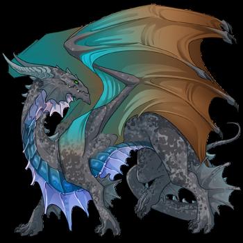 dragon?age=1&body=129&bodygene=4&breed=2&element=10&eyetype=0&gender=1&tert=28&tertgene=18&winggene=42&wings=50&auth=04c7c23e8679f198c9ce0f57ebbaf264e2b9284e&dummyext=prev.png