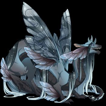 dragon?age=1&body=129&bodygene=60&breed=19&element=6&eyetype=3&gender=0&tert=14&tertgene=66&winggene=66&wings=25&auth=7205bc6a574d3888451b7920401db7ba86775a2b&dummyext=prev.png