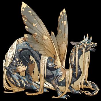 dragon?age=1&body=129&bodygene=65&breed=19&element=5&eyetype=1&gender=0&tert=76&tertgene=64&winggene=61&wings=97&auth=e95a495860eec9803ca0ec0b613835de17a66766&dummyext=prev.png