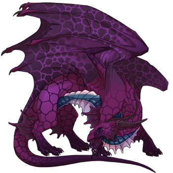 dragon?age=1&body=13&bodygene=12&breed=2&element=4&eyetype=3&gender=0&tert=26&tertgene=18&winggene=14&wings=127&auth=2f754a03b0a7f7ead9ddb71434ca3adfd9a65f56&dummyext=prev.png