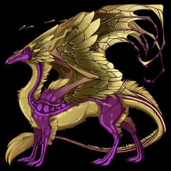 dragon?age=1&body=13&bodygene=15&breed=13&element=8&eyetype=3&gender=0&tert=41&tertgene=10&winggene=20&wings=41&auth=931b0419bd9f2b83bd8b59b8688c72939e7e1112&dummyext=prev.png
