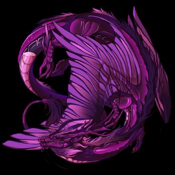 dragon?age=1&body=13&bodygene=17&breed=8&element=9&eyetype=1&gender=1&tert=66&tertgene=18&winggene=22&wings=13&auth=e693e0fb1173ec60c9d751d296076b7f335a9178&dummyext=prev.png