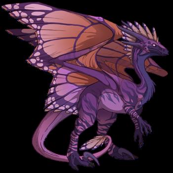 dragon?age=1&body=13&bodygene=18&breed=10&element=9&eyetype=3&gender=1&tert=19&tertgene=12&winggene=13&wings=47&auth=e618b5d8918bf725fc343f1fab233ea7b9230ab5&dummyext=prev.png