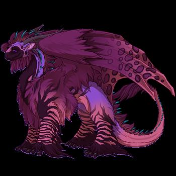 dragon?age=1&body=13&bodygene=18&breed=6&element=7&eyetype=0&gender=1&tert=29&tertgene=8&winggene=40&wings=13&auth=a07a33843c4d30329a622ff3ad3538612bef33fa&dummyext=prev.png