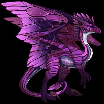dragon?age=1&body=13&bodygene=22&breed=10&element=4&eyetype=3&gender=1&tert=119&tertgene=18&winggene=20&wings=13&auth=bc82562b78ef8ad8714b1b6deb7d7f518c510b97&dummyext=prev.png