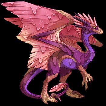 dragon?age=1&body=13&bodygene=41&breed=10&element=8&eyetype=0&gender=1&tert=64&tertgene=15&winggene=41&wings=164&auth=33c0473439284b42b6bdf8ef21122e6d849c2692&dummyext=prev.png