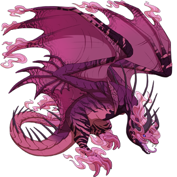 dragon?age=1&body=13&bodygene=50&breed=18&element=7&eyetype=1&gender=1&tert=66&tertgene=48&winggene=47&wings=73&auth=e5cb9abc18b92bb8c2bd48f902f602daff38bd34&dummyext=prev.png