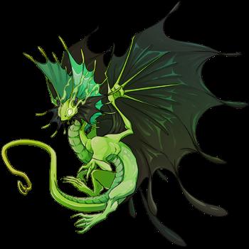 dragon?age=1&body=130&bodygene=1&breed=1&element=3&eyetype=6&gender=0&tert=53&tertgene=12&winggene=1&wings=34&auth=ce87ceb9c0291ef0b8271bed57f8a329aef9d45a&dummyext=prev.png