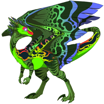 dragon?age=1&body=130&bodygene=11&breed=10&element=7&eyetype=7&gender=0&tert=38&tertgene=9&winggene=12&wings=34&auth=c5e19b919b6d7707043378072bbdcc411643db8f&dummyext=prev.png