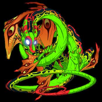 dragon?age=1&body=130&bodygene=11&breed=7&element=4&eyetype=7&gender=0&tert=58&tertgene=24&winggene=42&wings=171&auth=ae1c1da5bdc8a5949ef5c2ac065ad60d804fbae6&dummyext=prev.png