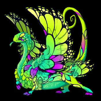 dragon?age=1&body=130&bodygene=13&breed=12&element=7&eyetype=0&gender=1&tert=130&tertgene=10&winggene=13&wings=130&auth=d7a14966148b5c2e3ff4b2205fd675d6a2620200&dummyext=prev.png