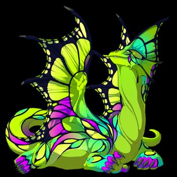 dragon?age=1&body=130&bodygene=13&breed=14&element=3&eyetype=0&gender=1&tert=39&tertgene=5&winggene=13&wings=130&auth=f353891d6d367f5ff699318e2cb0586aa0234441&dummyext=prev.png