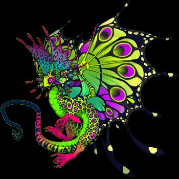 dragon?age=1&body=130&bodygene=19&breed=1&element=9&eyetype=0&gender=0&tert=130&tertgene=24&winggene=13&wings=130&auth=e3fb584a174ed74e20aebebfbe3be512b4a77c1c&dummyext=prev.png
