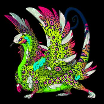 dragon?age=1&body=130&bodygene=19&breed=12&element=4&eyetype=3&gender=1&tert=125&tertgene=17&winggene=19&wings=130&auth=25704522a728781ec724ba2c80109a17ebf96a1f&dummyext=prev.png