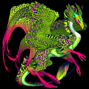 dragon?age=1&body=130&bodygene=19&breed=13&element=9&eyetype=3&gender=1&tert=130&tertgene=18&winggene=19&wings=130&auth=388141dbb7d4b7d92918fa7ad030bacad3611bf6&dummyext=prev.png