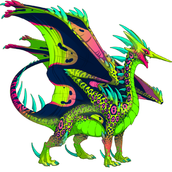 dragon?age=1&body=130&bodygene=19&breed=5&element=3&eyetype=0&gender=0&tert=130&tertgene=14&winggene=23&wings=130&auth=6197908c47aadf1784772c88bc23eb011ee5a6be&dummyext=prev.png