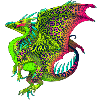 dragon?age=1&body=130&bodygene=19&breed=5&element=3&eyetype=0&gender=1&tert=130&tertgene=14&winggene=19&wings=130&auth=e077385580fb7df0479fba79d93483b1fa3bf071&dummyext=prev.png