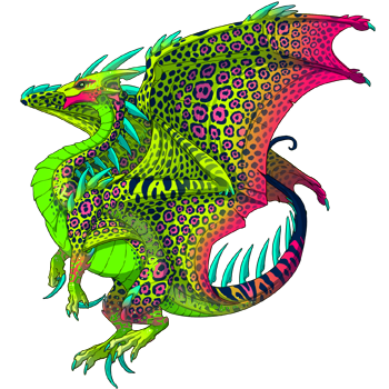 dragon?age=1&body=130&bodygene=19&breed=5&element=3&eyetype=3&gender=1&tert=130&tertgene=14&winggene=19&wings=130&auth=658fe891d1e7e186dc551021d55f9a713e950659&dummyext=prev.png