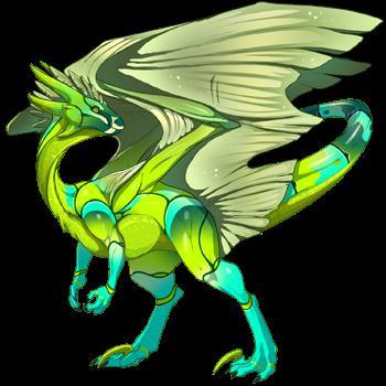 dragon?age=1&body=130&bodygene=20&breed=10&element=3&eyetype=1&gender=0&tert=39&tertgene=10&winggene=17&wings=144&auth=5862eec7359b9192de090adc407821a14556744b&dummyext=prev.png