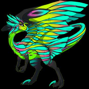 dragon?age=1&body=130&bodygene=22&breed=10&element=6&eyetype=0&gender=0&tert=2&tertgene=0&winggene=22&wings=130&auth=2b0c8c57ac1a8ee5199f3243fbf03c1f1957c2e6&dummyext=prev.png
