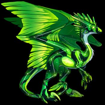 dragon?age=1&body=130&bodygene=24&breed=10&element=10&eyetype=7&gender=1&tert=130&tertgene=18&winggene=17&wings=130&auth=0a01a1f4f950d4352027dbbee6552a4723781b78&dummyext=prev.png