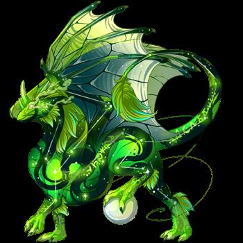dragon?age=1&body=130&bodygene=24&breed=4&element=3&eyetype=6&gender=0&tert=130&tertgene=14&winggene=20&wings=130&auth=79cc4e06441a4fb871ce582e2e996727ad81c6b6&dummyext=prev.png