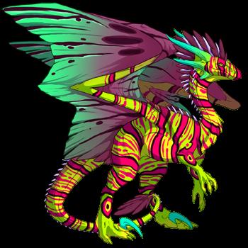 dragon?age=1&body=130&bodygene=25&breed=10&element=3&eyetype=1&gender=1&tert=150&tertgene=8&winggene=24&wings=73&auth=c0f6cd869d8072d76b32d202e6a706003136a118&dummyext=prev.png