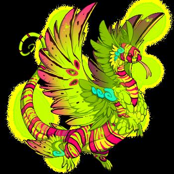 dragon?age=1&body=130&bodygene=25&breed=12&element=2&eyetype=0&gender=0&tert=130&tertgene=22&winggene=24&wings=130&auth=7a61eef4034d0d9238271f192bb4364e7cfe646b&dummyext=prev.png