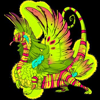 dragon?age=1&body=130&bodygene=25&breed=12&element=2&eyetype=0&gender=1&tert=130&tertgene=22&winggene=24&wings=130&auth=7542d403ed2bc56721a3f605b0ce310a7b4595f5&dummyext=prev.png